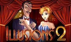 Illusions 2 - Free Froytakia