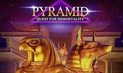 Pyramid Quest - Φρουτάκια Καζίνο Παιχνίδια - Kazino Slots