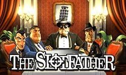 Slotfather - Φρουτάκια - Κουλοχέρηδες