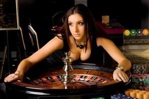Τα καλύτερα Live Casino λογισμικά