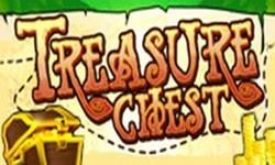 Treasure Chest - Φρουτάκια Παιχνίδια Δωρεάν