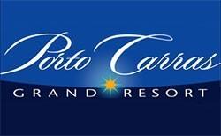Casino Porto Carras - Καζίνο Χαλκιδικής