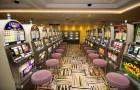 casino rio 7