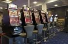 casino thraki 7