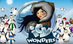 Icy Wonders - Φρουτάκια Καζίνο Δωρεάν