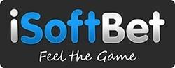 Λογισμικό iSoftBet - iSoftbet casinos