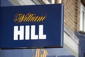 Η William Hill διαμαρτύρεται για τη συγχώνευση Ladbrokes & Coral