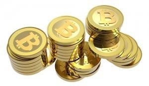 Τζόγος με BitCoins Νέα μόδα ή το μέλλον των καζίνο
