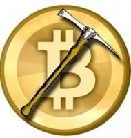 Τα μειονεκτήματα του Bitcoin
