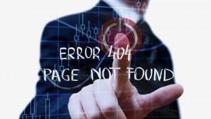 Η Ν. Κορέα έκλεισε σελίδα αγοραπωλησιών μετοχών χρηματιστηρίου