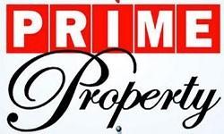 Prime Property - Φρουτάκια Πεταλούδες Δωρεάν