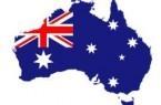 Το live στοίχημα παραμένει παράνομο στην Αυστραλία
