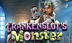Frankenslot's Monster - Φρουτάκια Καζίνο Δωρεάν