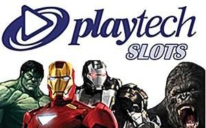 Η PlayTech αποκαλύπτει τη νέα σειρά από φρουτάκια της