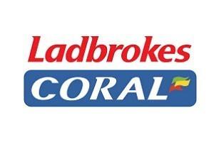 Ladbrokes & Coral κλείνουν 400 καταστήματα τους λόγο συγχώνευσης