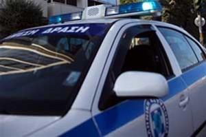 Βρέθηκε νεκρός ο πρώην Διευθυντής του Καζίνο Ξάνθης