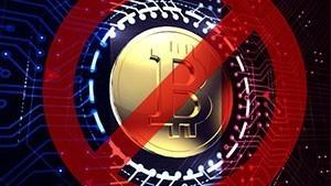 Το δεξιό κόμμα στην Γαλλία θέλει να απαγορεύσει το BitCoin