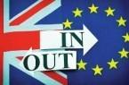 Το Brexit προκάλεσε χάος στις αγορές στοιχήματος
