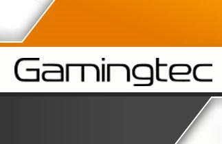 Συμφωνία συνεργασίας BetSoft Gaming με την Gamingtec