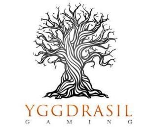 Η Yggdrasil δημιουργεί νέα στούντιο παραγωγής