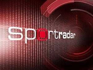 Η Νορβηγία επέλεξε την Sportradar για την καταπολέμηση στημένων αγώνων