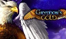 Gryphon's Gold - Novomatic