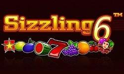 sizzling hot quatro