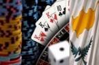 Τέσσερα μικρά καζίνο φέτος και το μεγάλο το 2020