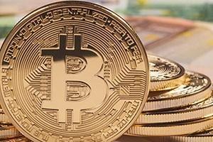Το Bitcoin έχασε 20% της αξίας του το Σαββατοκύριακο υπό τον φόβο του split