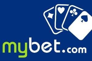 Εμπλουτίζει το live casino της η MyBet με την Evolution Gaming