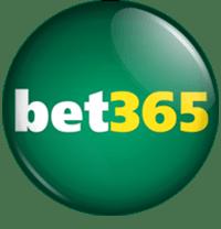 ΒΕΤ365 Αθλητικό Στοίχημα - Στοίχημα bet365 - Αξιοπιστία βετ365