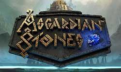 Asgardian Stones - Δωρεάν NetEnt Φρουτάκι
