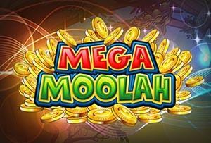 Το τζακποτ του Mega Moolah ξεπέρασε τα €14.5 εκατ. και ψάχνει νικητή!