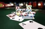 Ρέθυμνο: Είχαν στήσει ένα «μίνι καζίνο» - Πόνταραν 2.355 ευρώ στο πόκερ