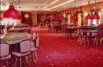 Επαναλειτουργούν τα καζίνο Ρίου και Αλεξανδρούπολης
