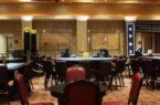 Ενδιαφέρον αμερικανικού ομίλου για το καζίνο στην Κρήτη