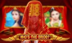 Who's the Bride - Δωρεάν Φρουτάκια NetEnt - 1000+ slots χωρίς χρήματα!