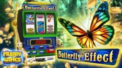Φρουτάκια Πεταλούδες Δωρεάν με 1 κλικ! Περισότερα από 1000 slots!