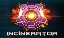 Incinerator - Yggdrasil Gaming Φρουτάκι Δωρεάν