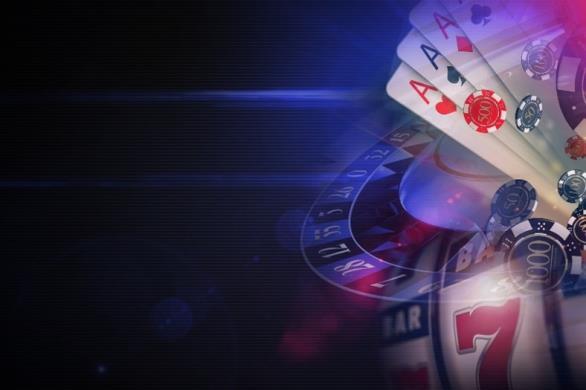 Αυλαία (τον Απρίλιο) για τη νέα εποχή των online τυχερών παιχνιδιών