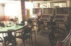 Η αστυνομία ξετρύπωσε παράνομο κατάστημα τυχερών παιχνιδιών στην Αττική