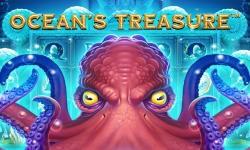 Ocean's Treasure - Φρουτάκι NetEnt Δωρεάν 2020