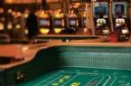 Πότε ανοίγουν τα καζίνο της χώρας μετά την καραντίνα