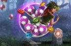 Spinmotion προσφορά* στο Druid's Dream! (13/05)